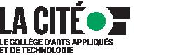 La Cité, le Collège d'arts appliqués et de technologie